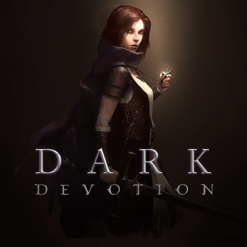 Thumbnail of Dark Devotion on PS4