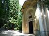 Sacro Monte di Orta, foto: Petr Nejedlý