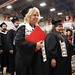 UofW-convocation-Oct-2019-morning-078-JH