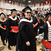 UofW-convocation-Oct-2019-morning-075-JH
