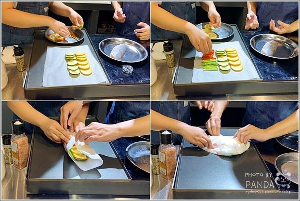 i'm chef 佐思廚序 (2)