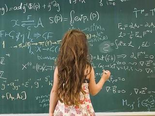 Come insegnare la matematica alle maestre?