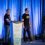 ASC2019_Vancouver_B1_047_web