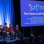 ASC2019_Vancouver_B3_012_web