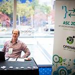 ASC2019_Vancouver_B1_005_web