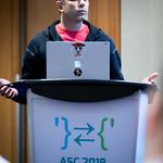 ASC2019_Vancouver_B2_087_web