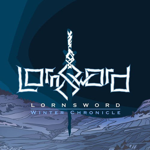 Thumbnail of Lornsword Winter Chronicle on PS4