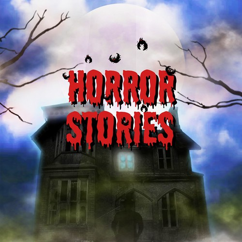 Thumbnail of Horror Stories on PS4