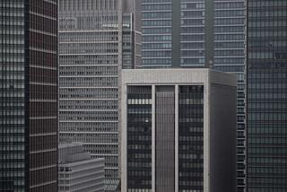 Tokyo 4552