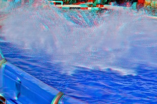 IMG_4823c1-Anaglyph Photo/3D