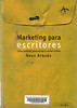 Neus Arqu�s, Marketing para escritores