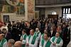 Inauguracja Roku 2019-2020 KUL