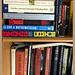 Horizontal vs Vertical Reading