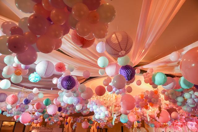 ceiling_2768
