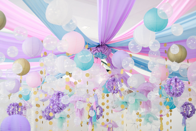 ceiling_24