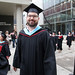 UofW-convocation-Oct-2019-morning-081-JH