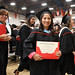 UofW-convocation-Oct-2019-morning-079-JH