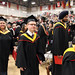 UofW-convocation-Oct-2019-morning-076-JH
