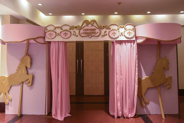 entrance_2699