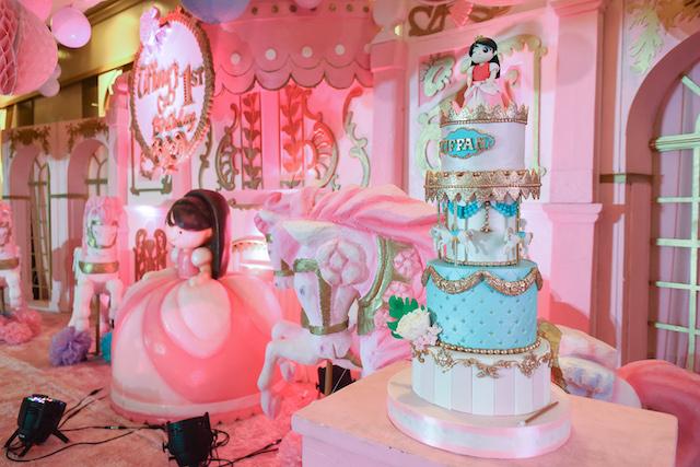 cake_2752