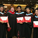 UofW-convocation-Oct-2019-morning-085-JH