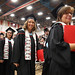 UofW-convocation-Oct-2019-morning-080-JH