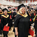 UofW-convocation-Oct-2019-morning-077-JH