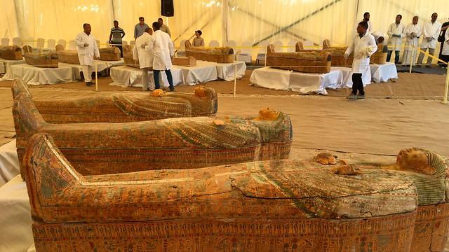 egypt-antiquities-02