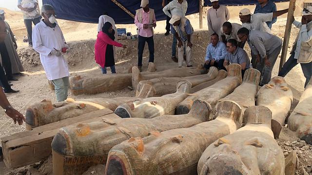 egypt-antiquities-05