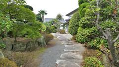 nagano garden