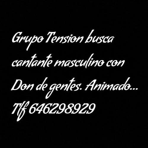 72326501_781294098981173_7817837971989594112_n
