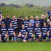 Lewes Women's Second XV vs Cranbrook - 20 October 2019