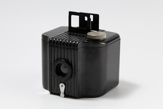 Kodak Baby Brownie (1934 – 1941)