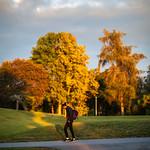 Uppsala, September 26, 2019