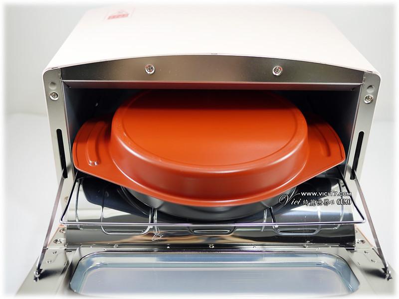 阿拉丁烤箱023