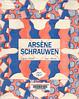 Olivier  Schrauwen, Ars�ne Schrauwen