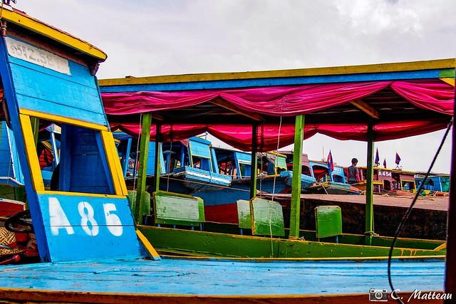 180728-075 Le bateau (2018 Trip)
