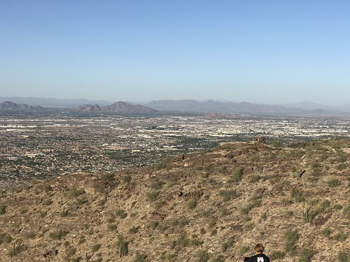 South Mountain-Phoenix-20191020-2022