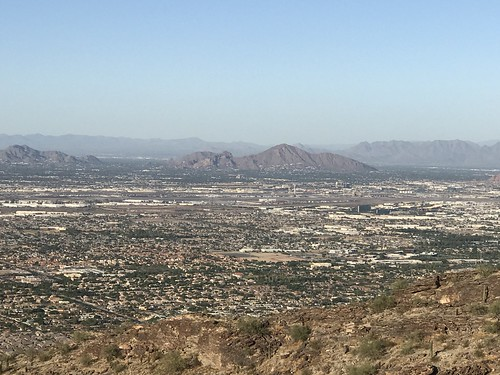 South Mountain-Phoenix-20191020-2025