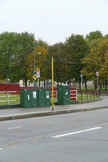 Bus Stop Of The Month (7)