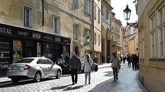 2019-10-16 Prague Pictures 4