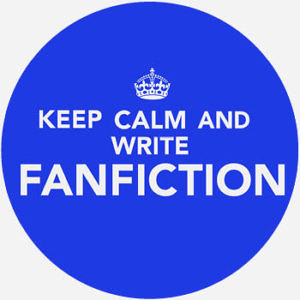 Fanfiction III