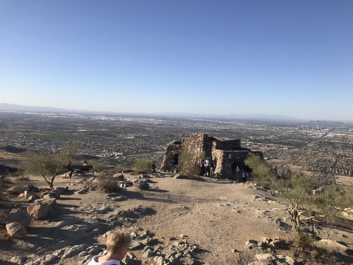 South Mountain-Phoenix-20191020-2021