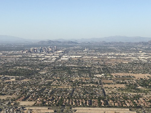 South Mountain-Phoenix-20191020-2026