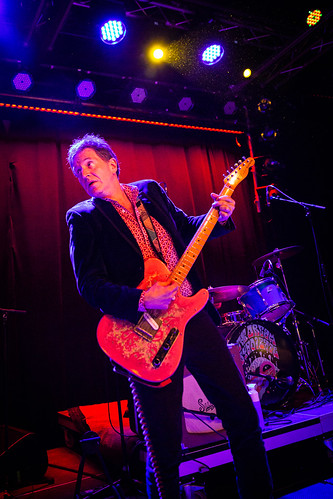 The Dream Syndicate-4860