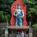Nanzoin Temple, Kyushu