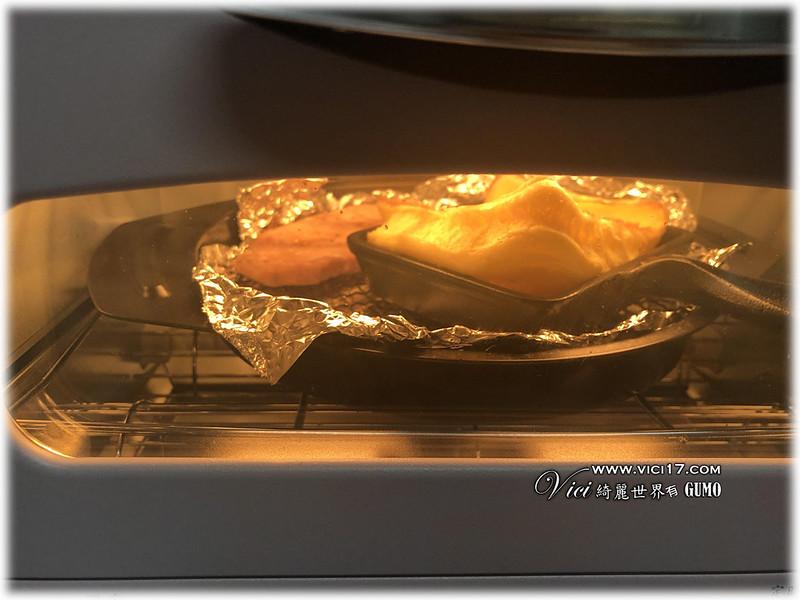 阿拉丁烤箱102
