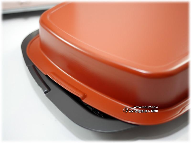 阿拉丁烤箱062