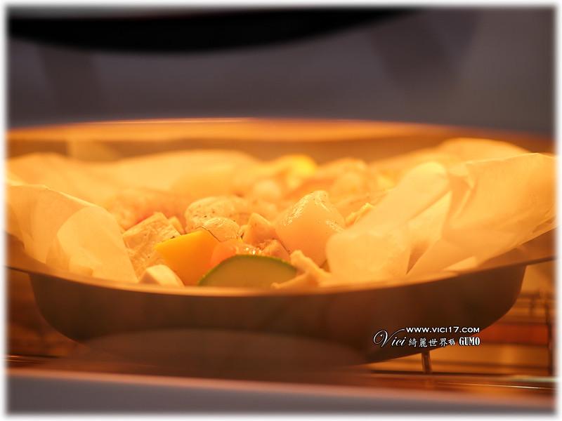 海鮮烤時蔬031