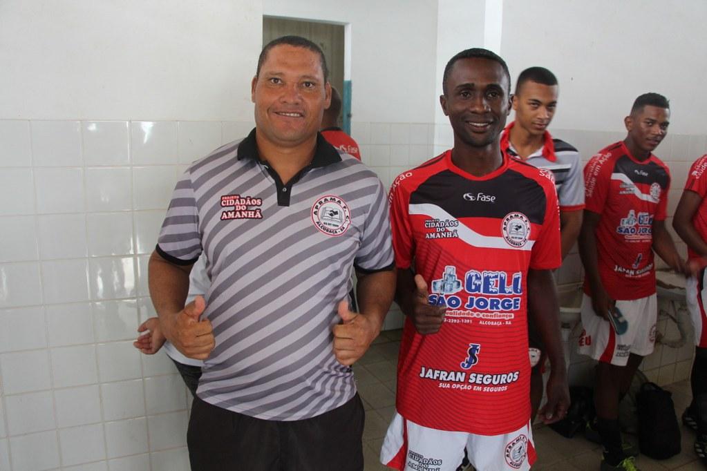 Final da fase de classificação dos campeonatos de futebol 2019 de Alcobaça (11)